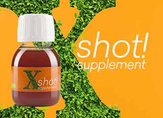 Energetic May Day picnic. Join the Xshot Week!