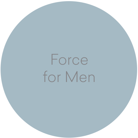 Force for Men